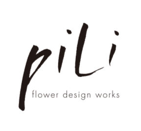 piLi flower design works