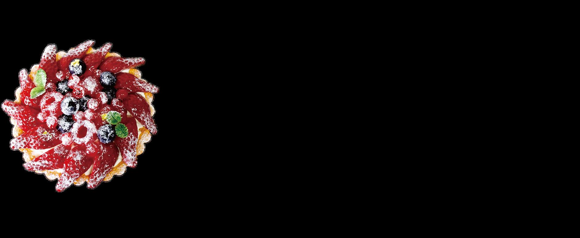 ピヨノメ 造形舎