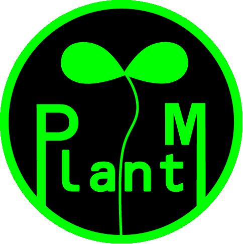 plant M's STORE