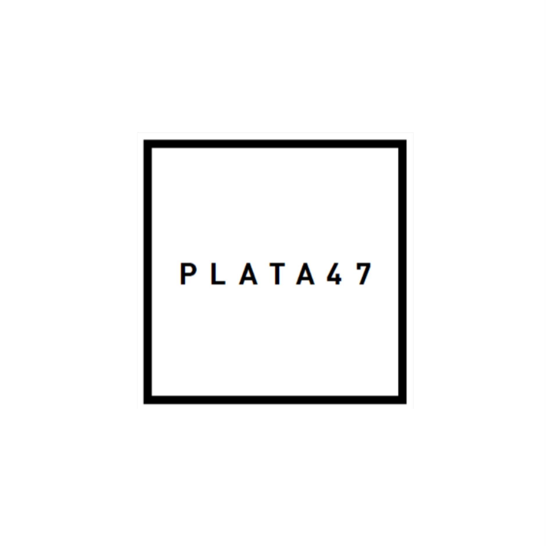 PLATA47