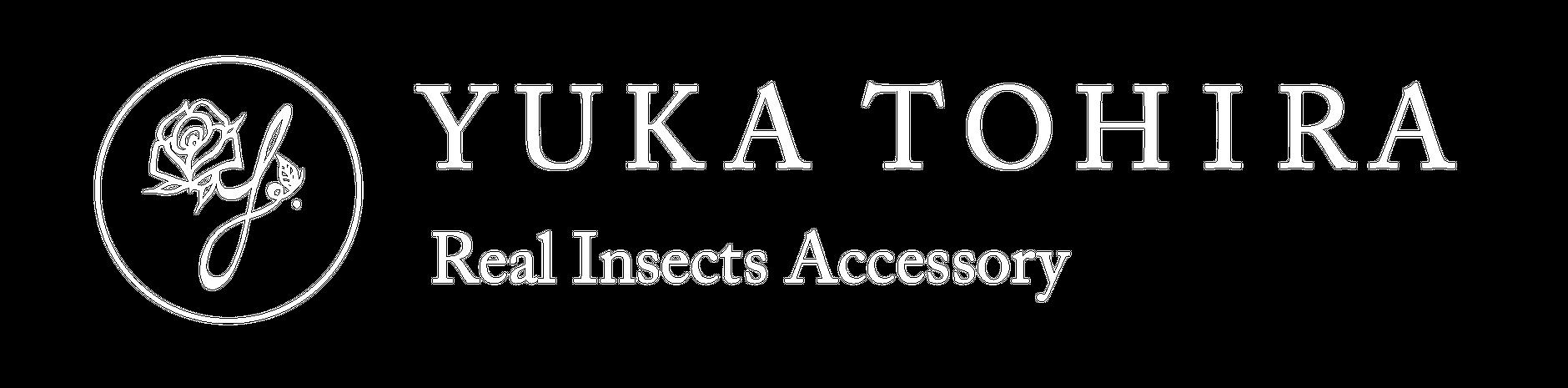 YUKA TOHIRA Accessory