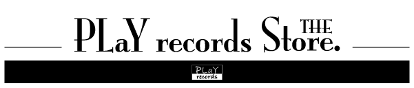 playrecordsthestore.