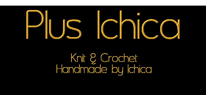 Plus Ichica