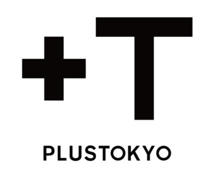 PLUSTOKYO