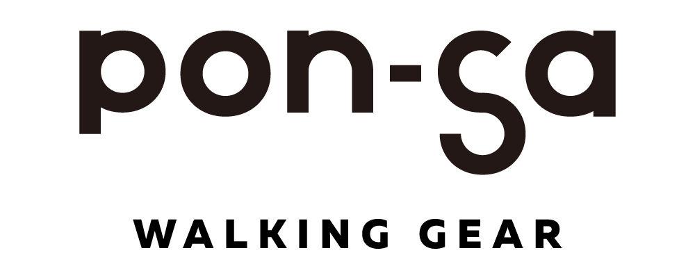 PON-SA WALKING GEAR ONLINE