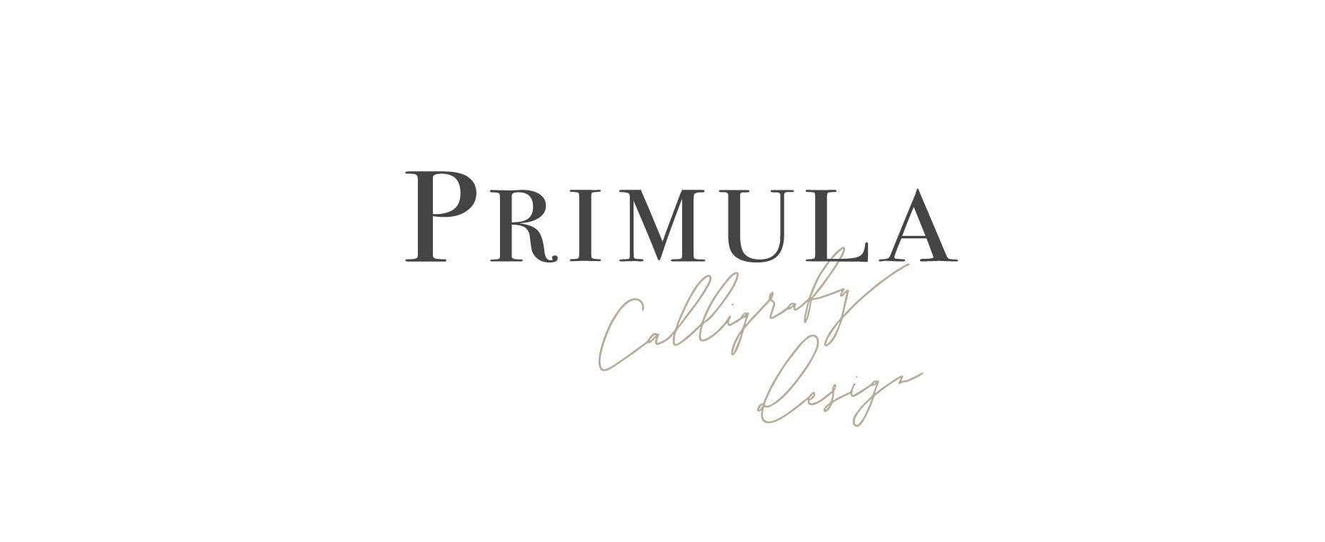 PRIMULA online store