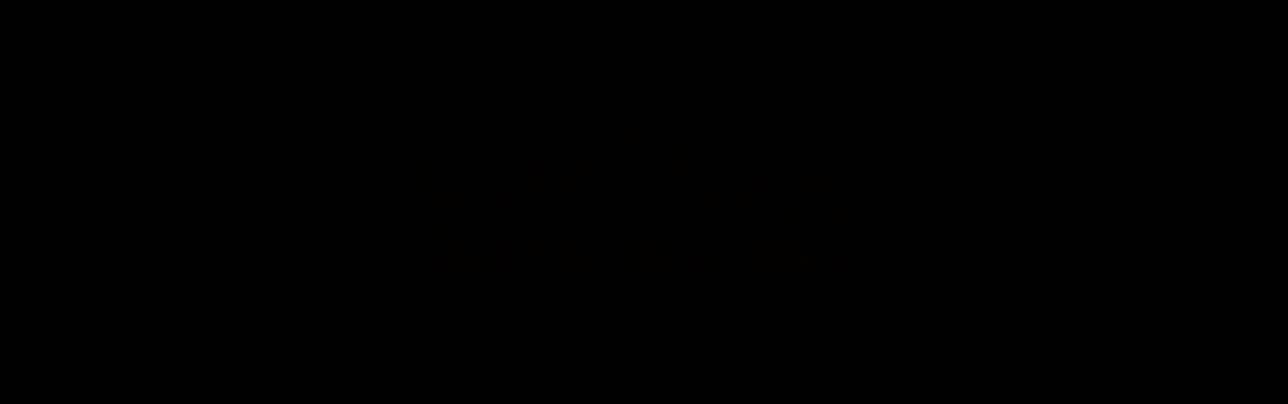 KarDiaN