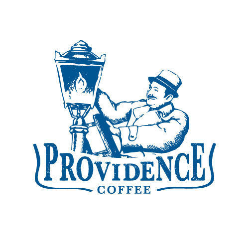 Providenece Coffee