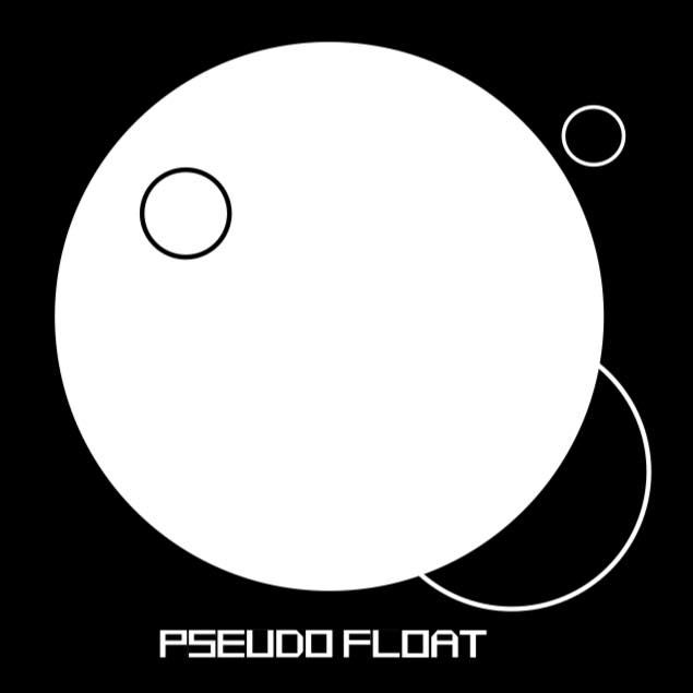 Pseudo Float Production ONLINE STORE