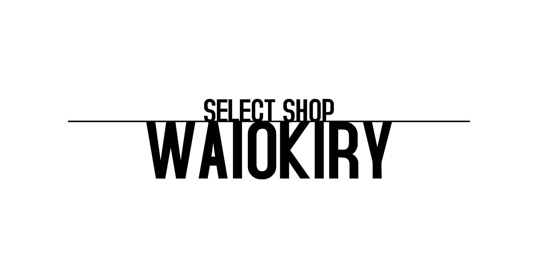 WAIOKIRY
