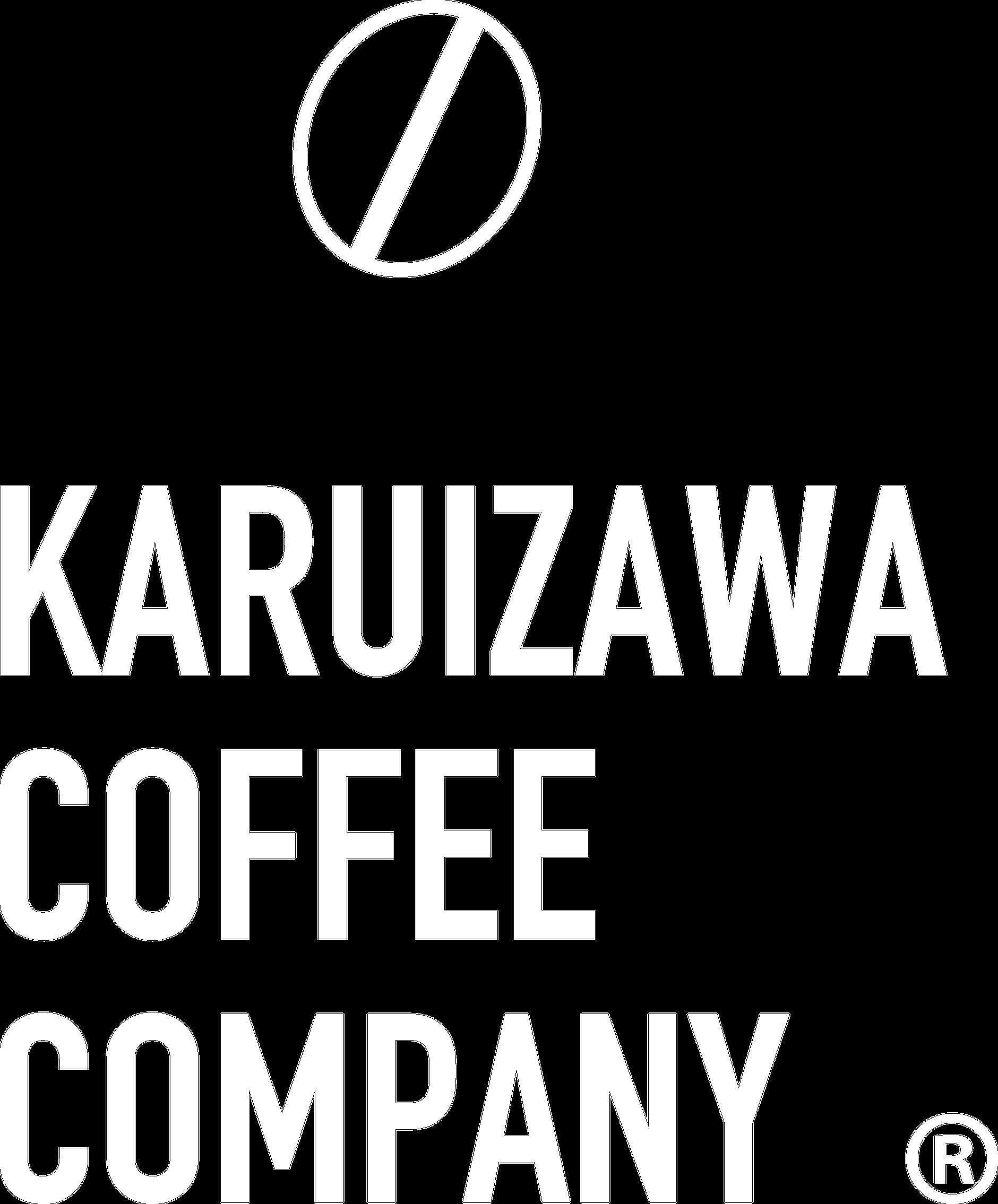 KARUIZAWA COFFEE COMPANY