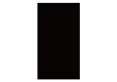 tsukuyomicoffee.web.store