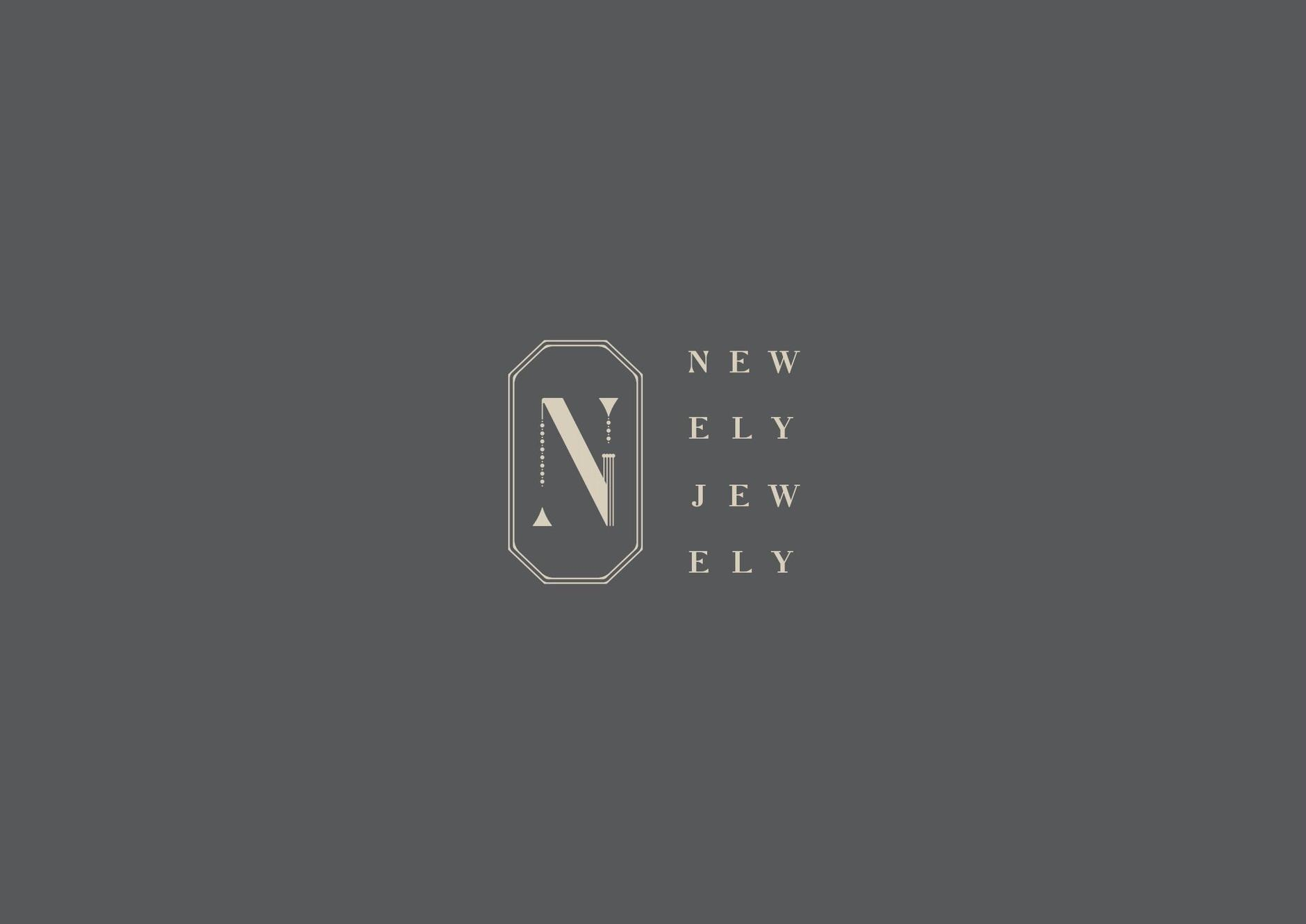 Newely