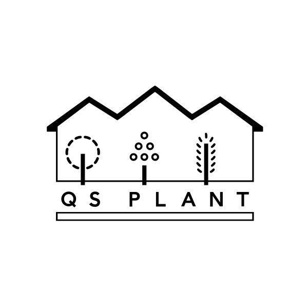 QS PLANT