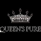 Queen's Pure Shop