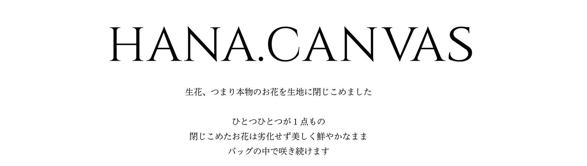 HANA.CANVAS-colore