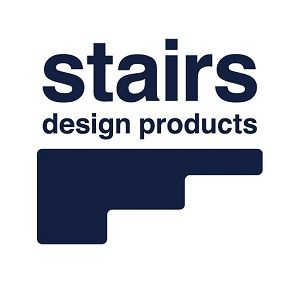 stairs design products online store