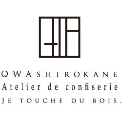 QWA SHIROKANE ONLINE SHOP