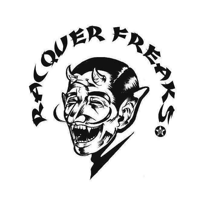 RACQUER FREAKS.online