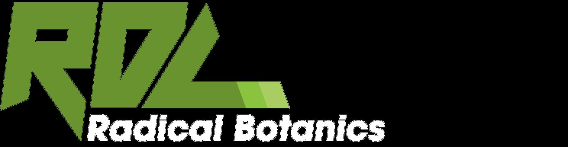 radical botanics