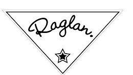 raglan-s-shop
