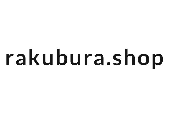 rakubura.shop