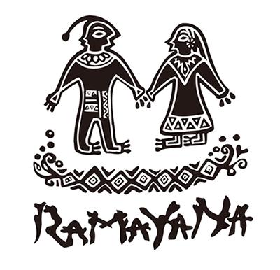<公式>リゾートファッション通販RAMAYANA(ラマヤナ)