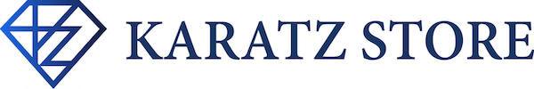 カラッツSTORE (旧RECARAT)