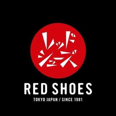 RED SHOES STORE