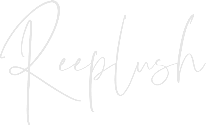 Reeplush