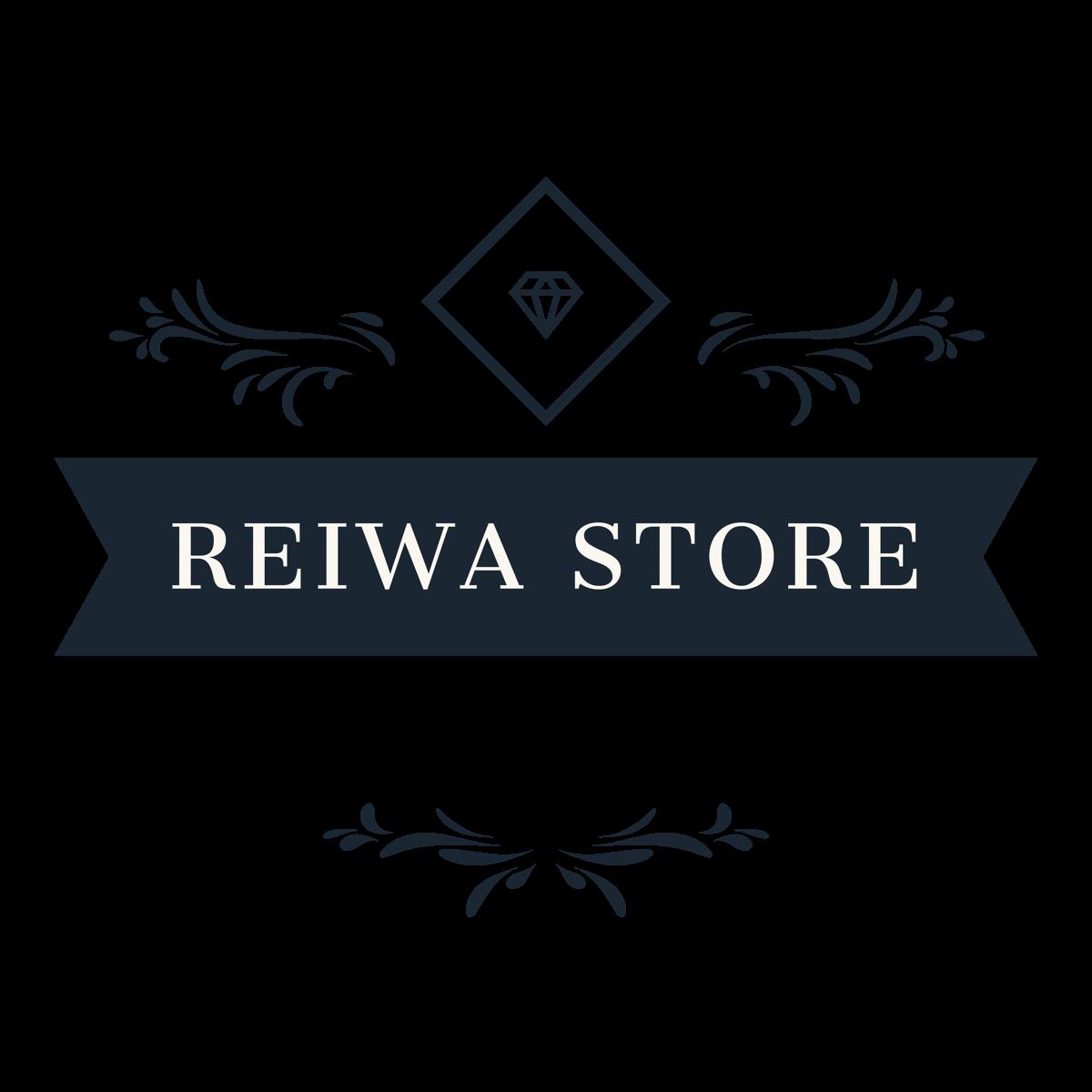 REIWA STORE