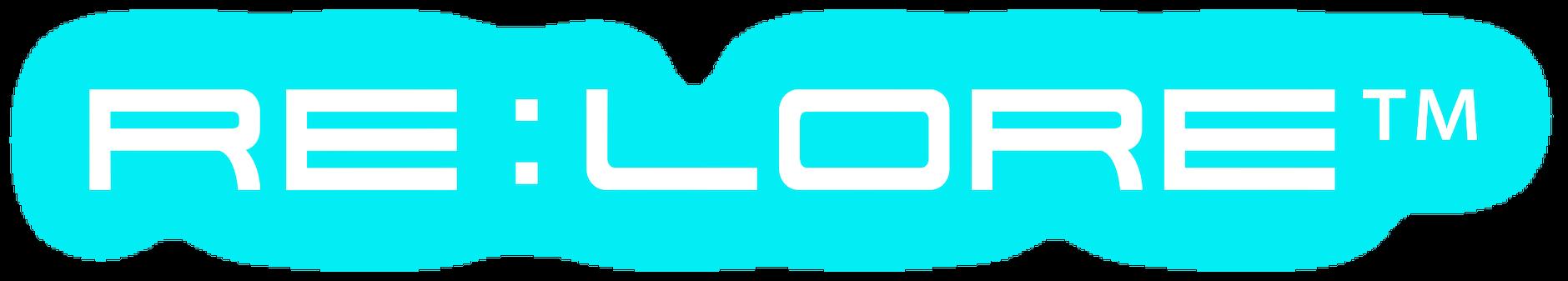 RE:LORE™ | リロア公式オンラインストア | 超撥水 | 汚れない服