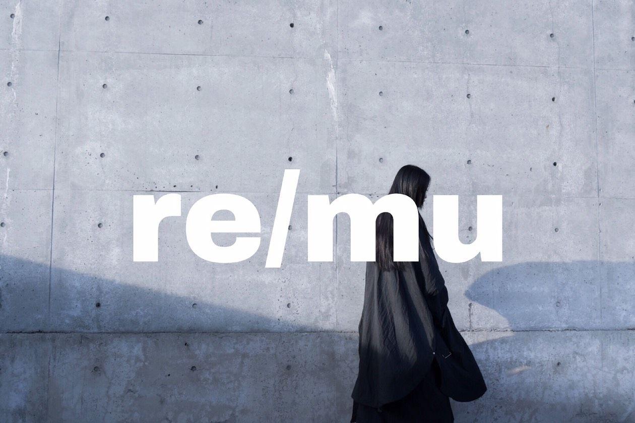 re/mu