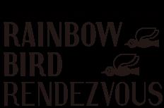 RainbowBirdRendezvous Plantbased&Organic
