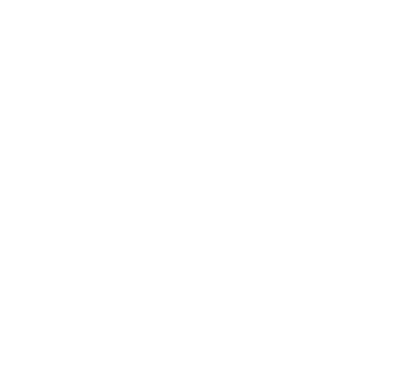 recollect【リコレクト】