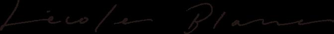 lecoleblanc