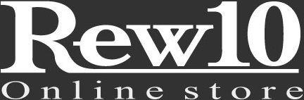 Rew10 Online store