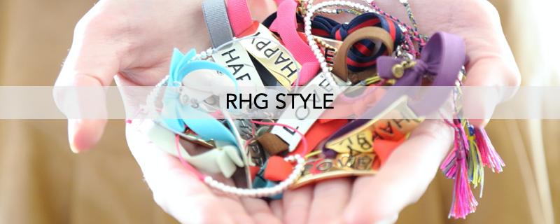 RHG STYLE
