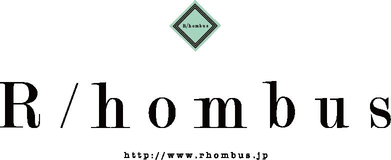 R/hombus Store