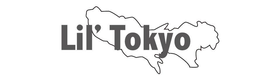 Lil`Tokyo(リルトーキョー)