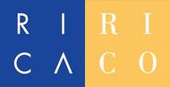 Rica Rico