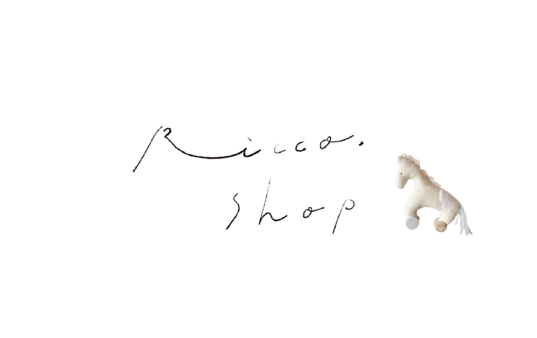 Ricco.Shop