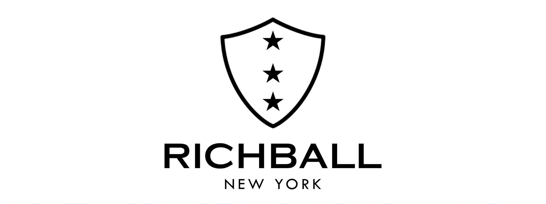 RICHBALL