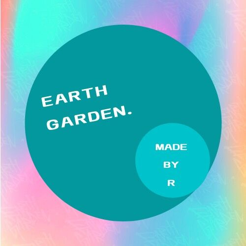 EARTH GARDEN Official Online Shop