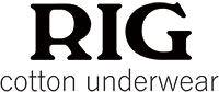 rig-cotton underwear