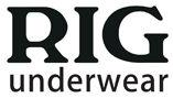 rig-underwear
