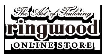 Ringwood Online Store