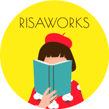 RISAWORKS  STORE