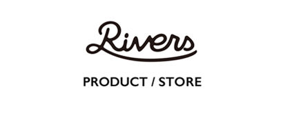 RIVERS-STORE