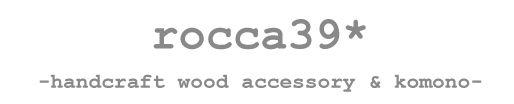 rocca39*